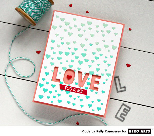 Valentines Day Card Ideas For Your Best Handmade Card EVER