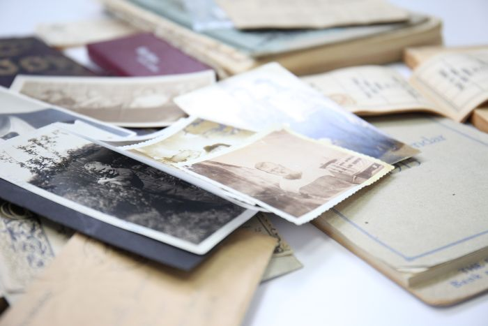 How to Protect Photos, Documents and Other Papers From
