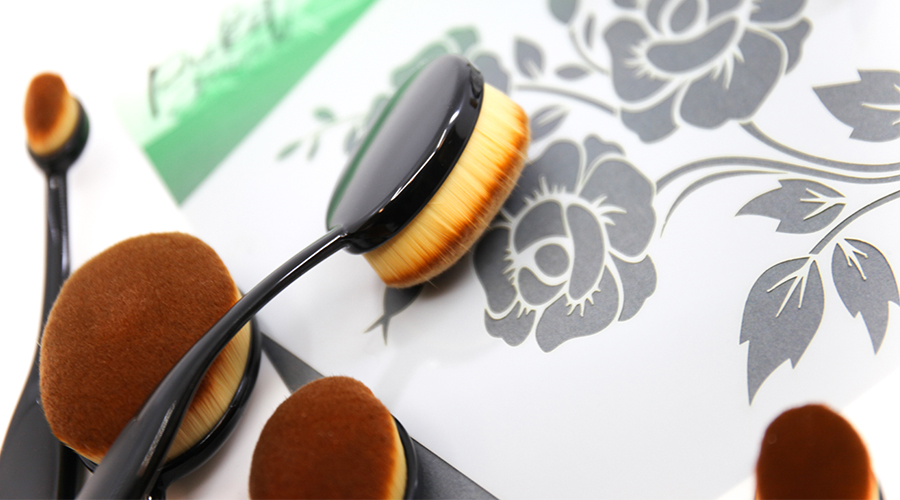 Life Changing Brushes