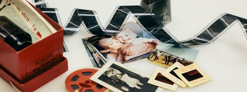 14 Facts You Must Know to Protect Your Photos  Memorabilia