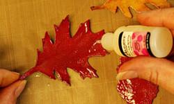 PR Distress Crackle Paint by Tim Holtz for Ranger