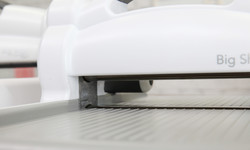 Top Die Cutting Questions  Answers