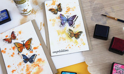 Hot Die Cutting Trends You Have to Try