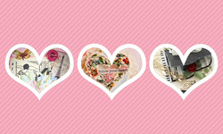 25 Enchanting Valentines Day Cards