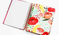 Irresistible Planners for Every Budget