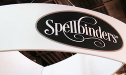 The Story of Spellbinders
