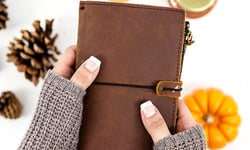10 Travelers Notebook Uses You Need to Try Now