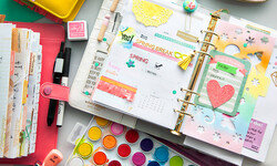 Everything You Dont Know About Planners