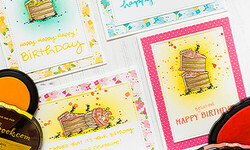 Funny Birthday Cards You Have to Make