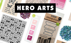 The Story of Hero Arts