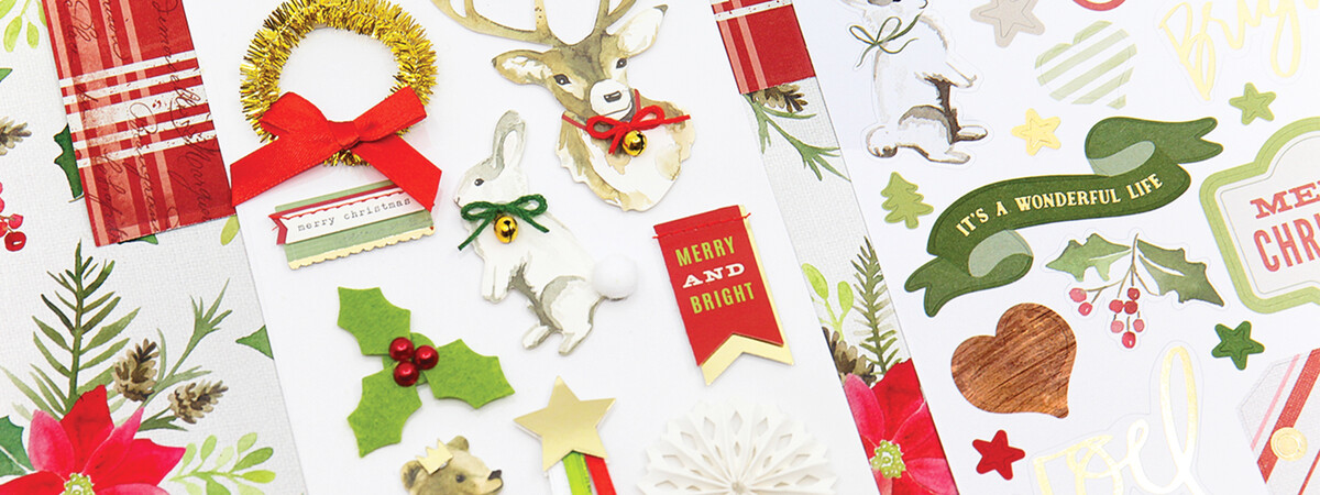 Christmas Articles.This Year S Top Christmas Craft Supplies