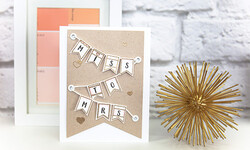 StepbyStep Creative Handmade Card Ideas