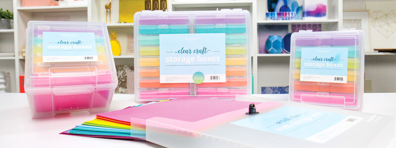 Are You Doing It Right The Definitive Guide to Organizing Craft Supplies