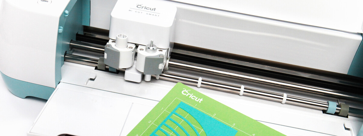 How To Use Svg Files To Craft With Your Cricut Or Cameo