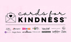 Join Us in Cards for Kindness