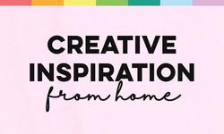 Scrapbook.coms Free AtHome Crafting Content