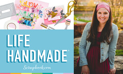 Accepting Kindness and Paying it Forward with Stephanie Smokovich  Podcast Episode 18