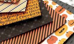 This Years MustHave Halloween Craft Supplies