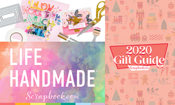 The Hottest Gifts on Every Crafters Wishlist  Podcast Episode 28