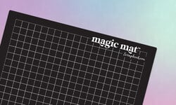 What Is The Magic Mat