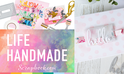 Cardmaking Tips to Use Today with Guest Host Jeff Lindberg  Episode 51