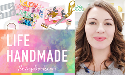 Kickstart Your Creativity and Overcome the Overwhelm with Lesley Oman  Episode 52
