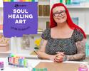 Soul Healing Art with Dyan Reaveley