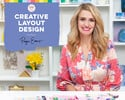 Creative Layout Design with Paige Evans