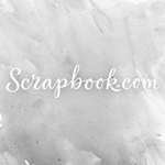 Printable Scrapbooking E-Cuts