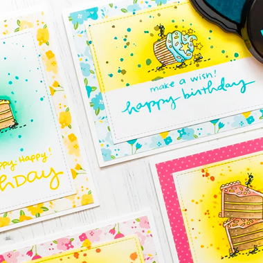 Funny Birthday Cards You Must Make
