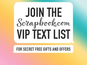 Join Our VIP Text List!
