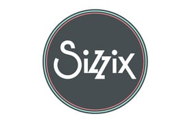 Sizzix - Top 6 Store Brands