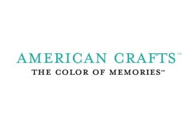 American Crafts - Top 6 Store Brands
