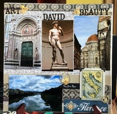 Florence-Italy-- Page 1