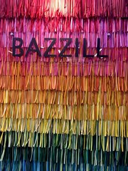 NEW Bazzill CHA Winter 2016