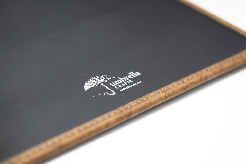 Umbrella Crafts Albums