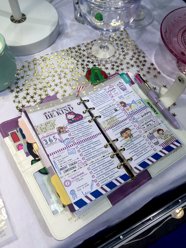 Webster's Pages CHA Winter 2016