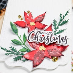 Tim Holtz & Sizzix Holiday 2021 Release with Scrapbook.com Exclusives!