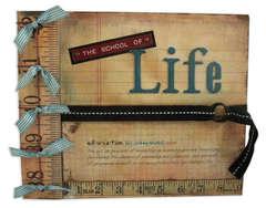 School of Life Album