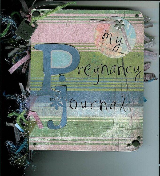 Altered Pregnancy Journal