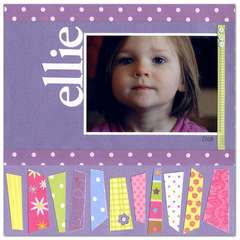 Ellie Floorplan 3-20