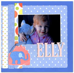 Elly Floorplan 3-13