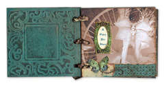 Fairy Album 1