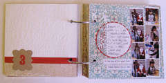 December Daily 2011   Day 3 (view 1)