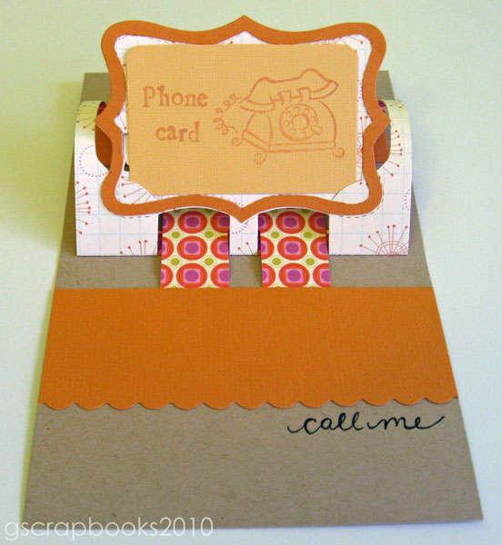 hello card - inside (pop-up)