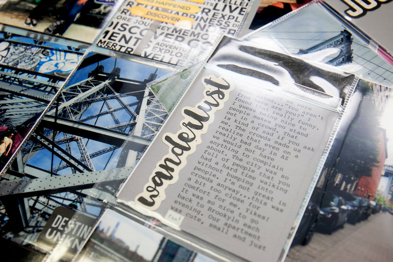 Kasiercraft - Just Landed Collection