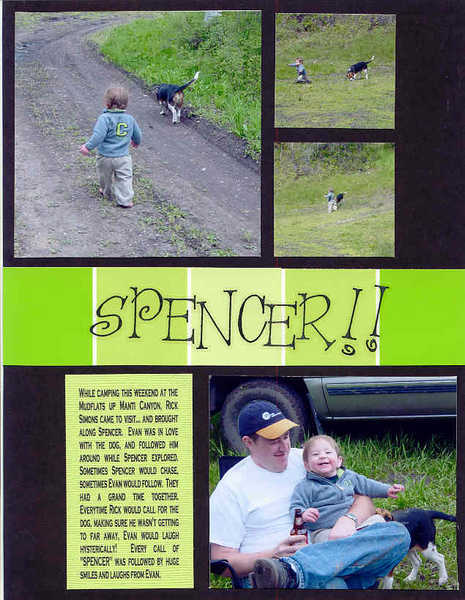 Spencer!!!!