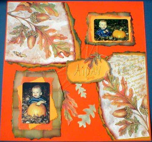 Aiden Autumn of 2002