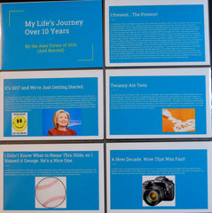My Life's Journey Over 10 Years - By Alex (1)