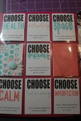 One Little Word - Choose - Jan (2)